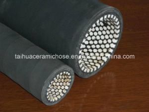 High Wear Resisting High Pressure Industiral Ceramic Hose pictures & photos