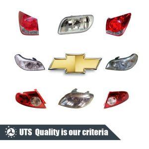 Auto Parts for Chevrolet Optra Cruze Aveo Spark Capitva Epcia Head Light pictures & photos