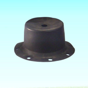 IR 35592534 Air Compressor NBR Rubber Diaphragm pictures & photos