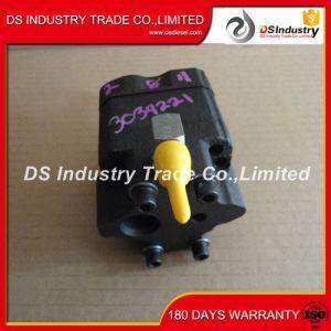 Auto Engine Parts Kta50 3034221 Fuel Gear Pump pictures & photos