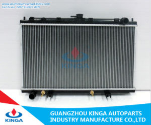 Hot Sale Auto Radiator for Nissan Primera′94-98p11-at pictures & photos
