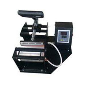 Mug Heat Press with Digital Centigrad pictures & photos