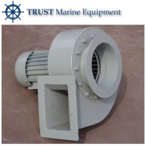 Clq Marine or Navy Small Centrifugal Fan pictures & photos