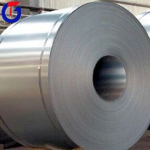 Stainless Steel Strip 409, 410, 420, 430, 434 pictures & photos