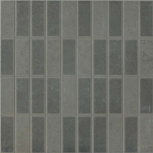 300*300 Rustic Tile Glazed Ceramic Wall Tile pictures & photos