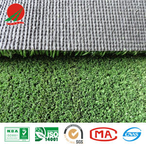 Golf Artificial Grass of High Quality
