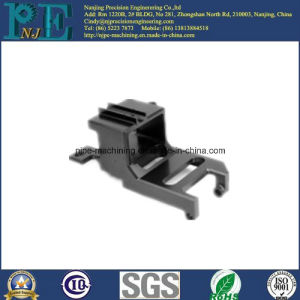 ISO 9001 Certified Precision Sheet Metal Fabrication pictures & photos