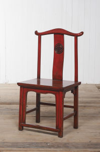 and Chair Antique Furniture pictures & photos