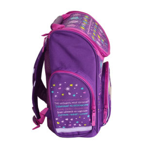 Kids School Bag Backpack for Children pictures & photos