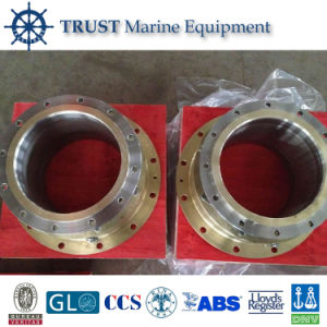 OEM Top Quality Marine Oil Pipe Seal/ Shaft Seal pictures & photos