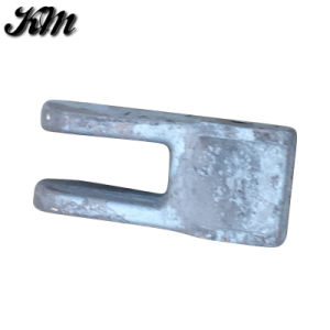 Forged Part for Auto Part pictures & photos