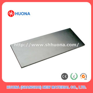 Magnesium Photoengraving Plates for Printing Industry pictures & photos