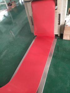 Silicone Rubber Sheet, Silicone Membrane pictures & photos