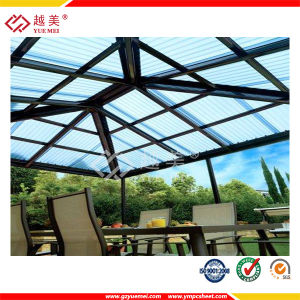 with UV Coating, Sabic Lexan Polycarbonate Sheet for Sale pictures & photos