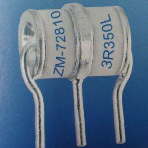 470V Tripolar Gas Discharge Tube
