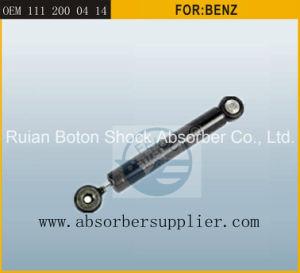 Shock Absorber for Benz (1112000414) , Shock Absorber-861-001