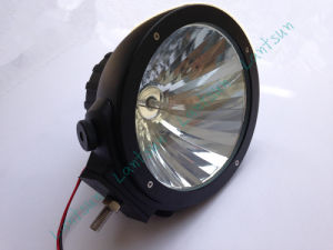 HID1002 9′′ 100W HID Driving Light for Car pictures & photos