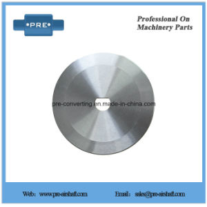 Perforating Circular Knife Factory Supply