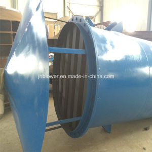 Air Blower with Silencer pictures & photos