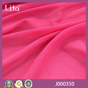 Colorful Mesh Fabric for Underwear Dress
