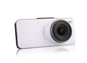 New WDR Wide Dynamic Video Full HD 1080P Camera Video Auto