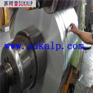 Z275 Galvanized Steel Strip pictures & photos