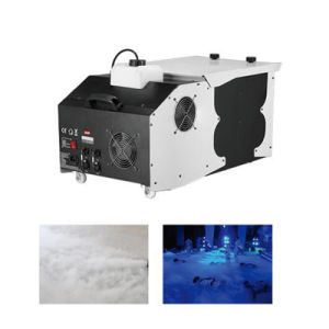 3000W Fog Machine Stage Equipment pictures & photos