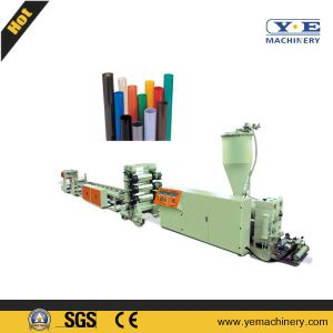 PP PS Extrusion Machine (JC Series) pictures & photos