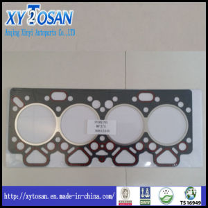 Factory Price for Cylinder Gasket for Perkins Car pictures & photos