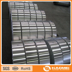 8011 aluminium strip pictures & photos