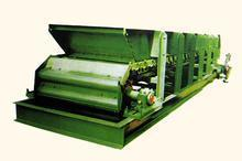 Gbh Plate Feeder for Mine