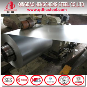 A792 High Corrosion Resistance Antifinger Zincalume Steel Coil pictures & photos