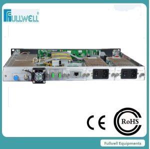 1550nm Optical Node CATV Modulator Optical Transmitter pictures & photos