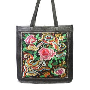 Hot Female Shoulder Bag Genuine Leather Handbags