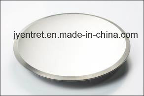 Molybdenum Sputtering Target with Different Shape and Size pictures & photos