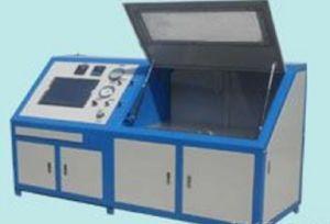 Vacuum Test Machine for Container