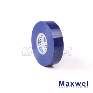 PVC Insulation Electrical Tape pictures & photos