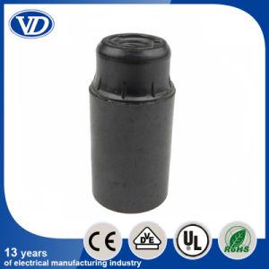 E14 Bakelite Lamp Holder Socket pictures & photos
