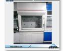 Laboratory Equipment (BETA-A-06-20)