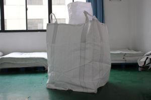 Professional Johannsenite FIBC Jumbo Bags pictures & photos