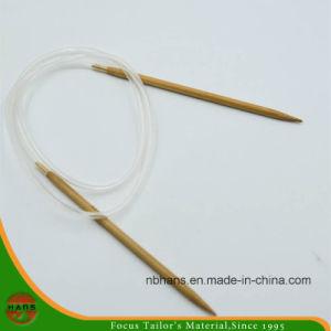 Circular Bamboo Knitting Needles (HAMNK0003) pictures & photos