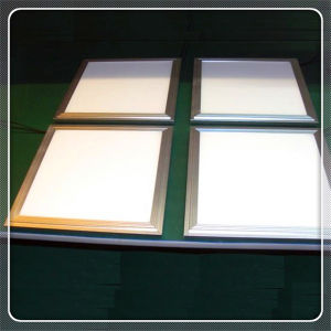 Ultra Thin 3years Warranty 600*600 LED Panel Light pictures & photos