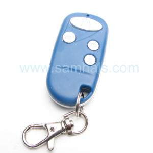 Garage Gate Opener Remote Control Sh-Fd016 pictures & photos