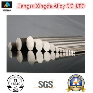 4j33/4j34 Alloy with SGS pictures & photos