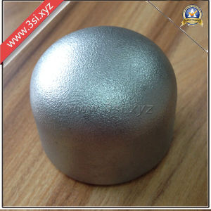 Stainless Steel Cap (YZF-L143) pictures & photos