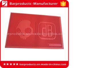 Cheap Custom PVC Floor Mat