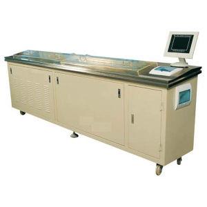 Gd-4508g ASTM D113 2m Length Asphalt Ductility Tester pictures & photos