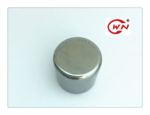 Drawn Cup Needle Roller Bearing with Retainer Bk1622 pictures & photos