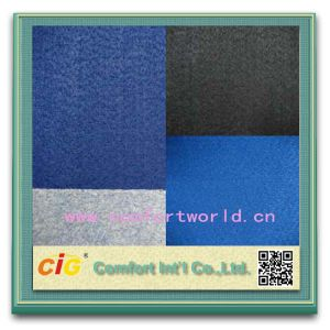 Car Upholstery Basing in Rolls Carpet Price pictures & photos