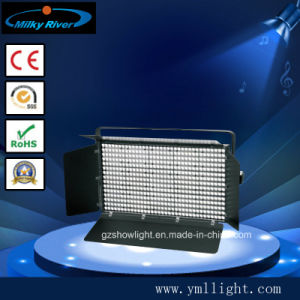 High Lighting Intensity 100W LED Soft Light pictures & photos
